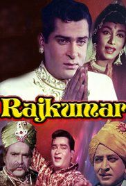 Raaj Kumar Full Movie Youtube. Prince Bhanu Pratap returns from a decade in a foreign country, together with his friend Kapil. His father, the King (Raja)has married again after Bhanu Pratap's mother passed away, and has...