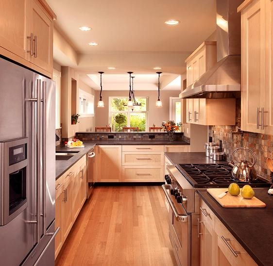 40 Best Kitchen Ideas Images On Pinterest