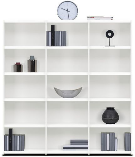 Boconcept Bookcase: 25+ Best Ideas About Contemporary Bookcase On Pinterest