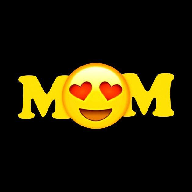 Mothers Day Cartoon Emoji Mother S Day Emoji Mothers Day Bible Verse Mothers Day Cartoon