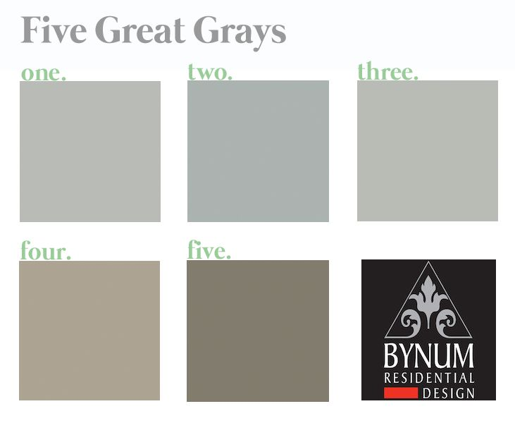 fixer upper paint colors gray paint colors indoor paint colors sherwin. Black Bedroom Furniture Sets. Home Design Ideas
