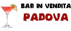 www.barinvenditapadova è il portale immobiliare locale di padova dedicato alle sole soluzioni commerciali in vendita. In particolare sul portale www.barinvenditapadova.it troverete tutte le soluzioni relative a bar in vendita nella zona di Padova e Provincia.