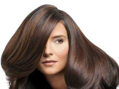 menebalkan rambut disini ada aneka panduan cara menebalkan rambut rontok pada bayi pria maupun wanita