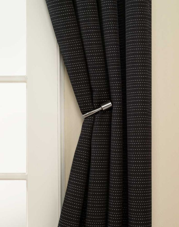 explore holdbacks foter curtain modern