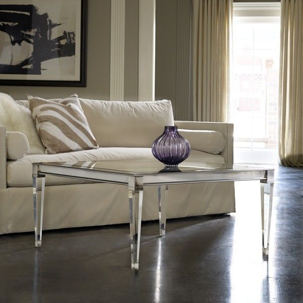#moderncomfort #livingroom