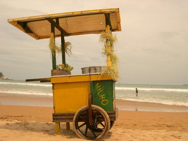 praia geriba - buzios - brasil