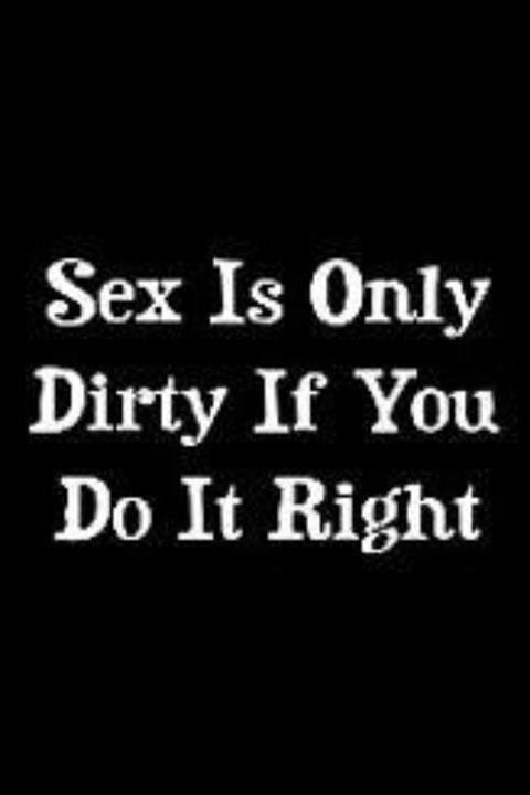 Секс фото грязные фото 569-676