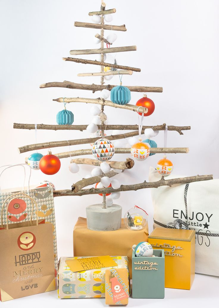17 Best ideas about Weihnachtsdeko Holz on Pinterest ...