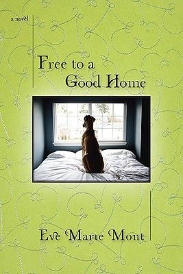 Noelle Ryan works as a veterinary technician at a New England animal shelter, helping pets find homes. If only it were as easy to find one for herself. After discovering she can't have children-and watching her marriage fall apart after a shocking revelation by her husband-she feels as sad and lost as the strays she rescues.