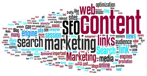 How To Market Your Internet Business Blog With No Money