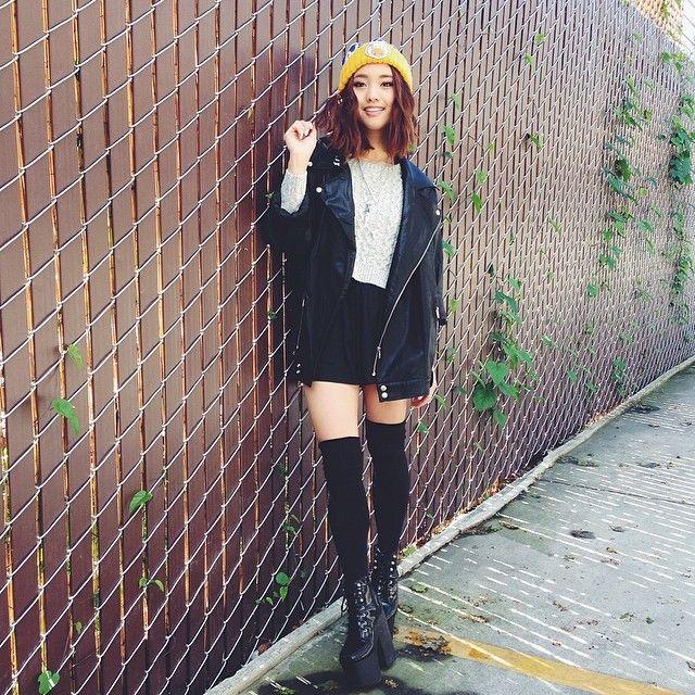 Jenn Im @imjennim Instagram photos | Webstagram