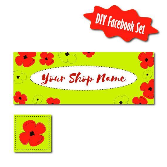Best Facebook Banner Images On   Facebook Banner