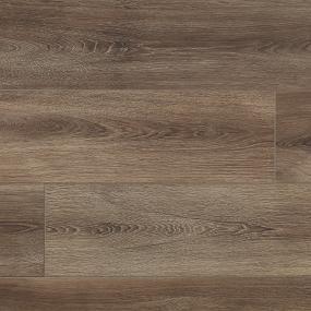 Laminate Flooring | Discount Laminate Flooring | ProSource Wholesale    Armory  Weathered Sienna
