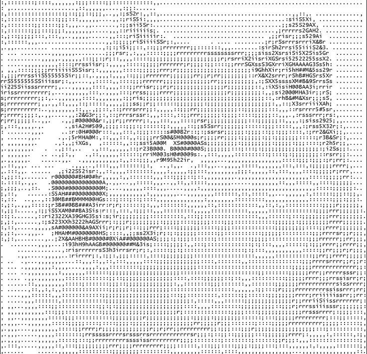 Meme Faces Made Of Text - meme faces made of text with