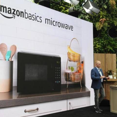 Wie man bei Amazon WIRKLICH den besten Preis findet – Esther Koerner