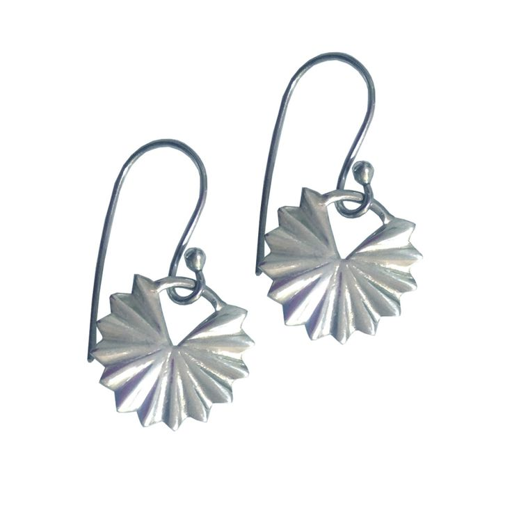Schwarzie Designs, South African Jewellery Designer, The Jewellery List
