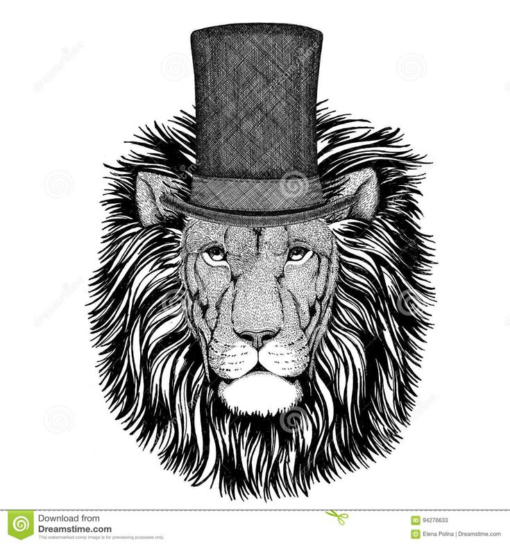 Pin by malorie smith on tattoo logo images top hat