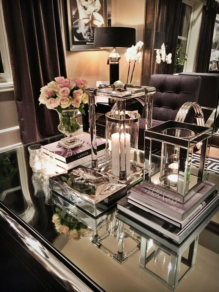 Best Coffee Table Styling Ideas Only On Pinterest Coffee