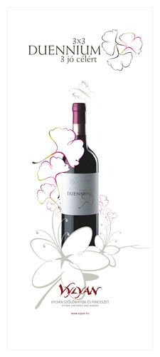 Belzebub – Wines – Vylyan Vineyards and Winery