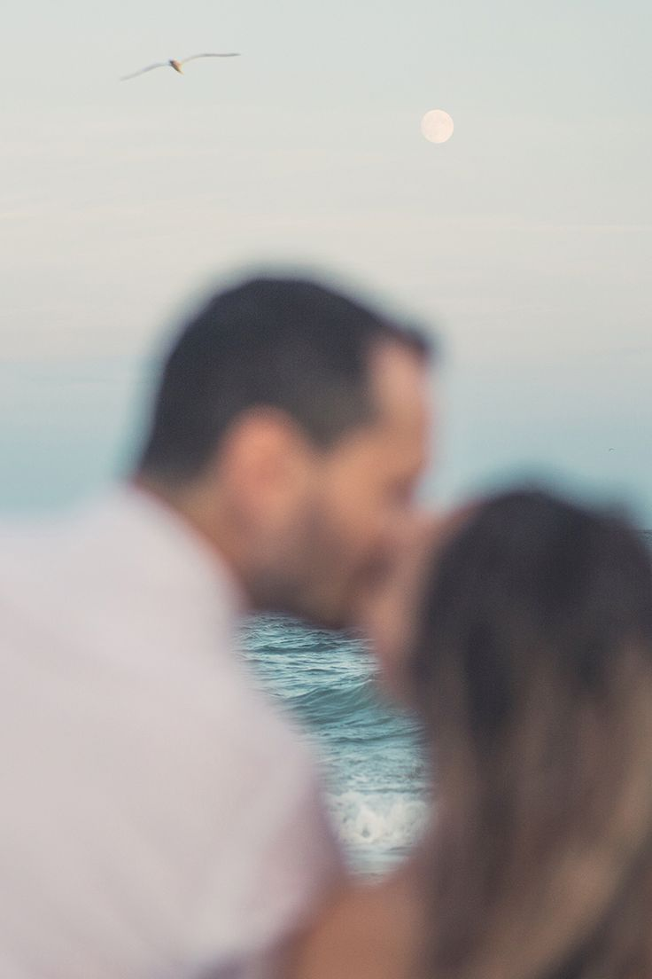 Trash the Dress by picturesque.ro   #picturesque #ttd #trashthedress #weddings #weddingphotography #weddingphotographer #seaside #photoshoot #photosession #brideandgroom #sea #bridedress #romantic #love #lovestory #hug #lovers #professionalphotographer