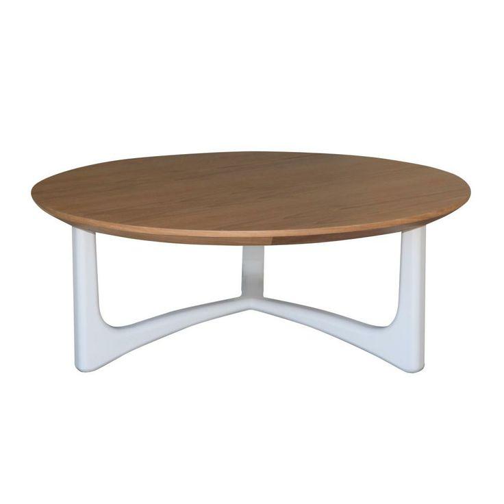 Yoda Coffee Table | Clickon Furniture | Designer Modern Classic Furniture