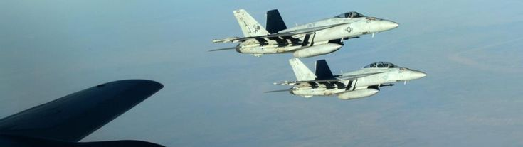 Tschurkin und Power fetzen sich vor dem Gremium - USA gestehen den Angriff ein -  IS macht vorübergehende Bodengewinne3.1 Ähnliche Beiträge Die USA und Russland streiten über die Folgen des US-geführten Luftangriffs auf die syrische Armee mit 80 toten und 100 schwer verletzten syrischen Soldaten. Bei einer Dringlichkeitssitzung des UN-Sicherheitsrats beschuldigte Moskau die USA die Waffenruhe weiterlesen...