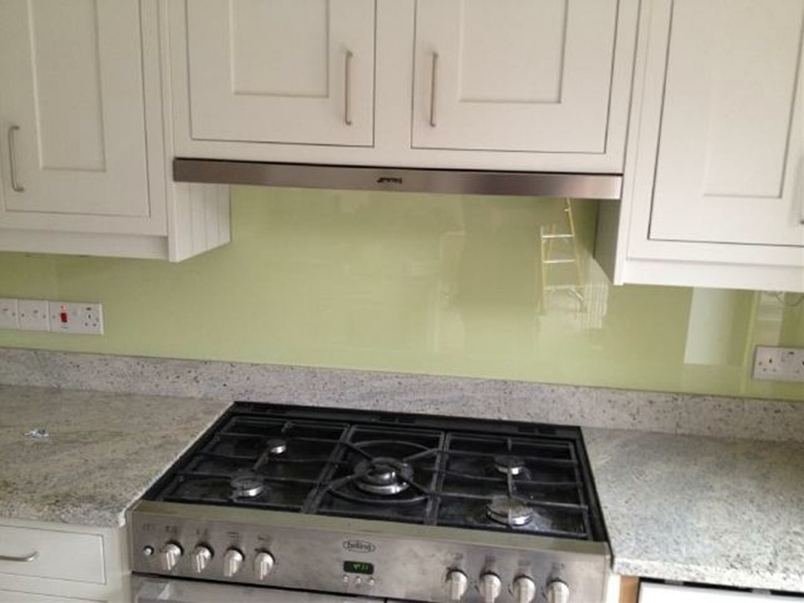 1000 images about splashbacks on pinterest - Glass splashbacks usa ...
