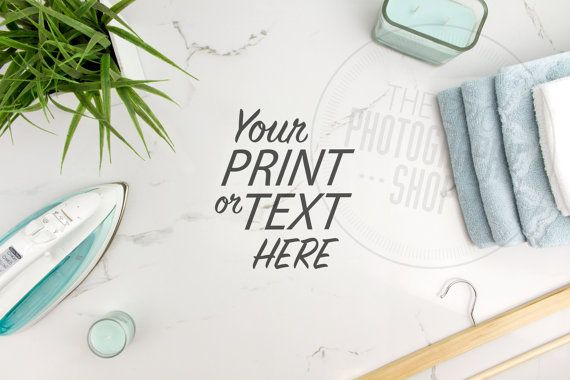 Print Background / Styled Stock Photography / Product Photography / Staged Photography / Product Background / Desktop / Pink / Cute / LR012