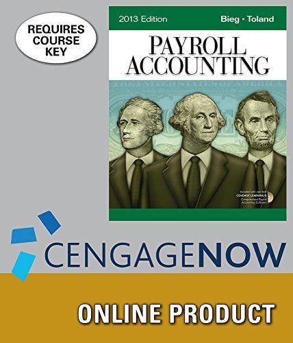 Oltre  Idee Originali Per Payroll Accounting Su