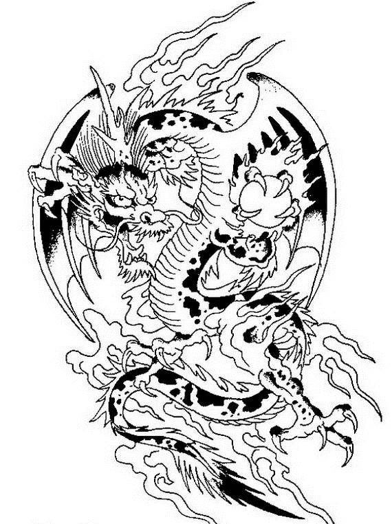 Chinese Dragon Boat Festival Coloring Pages Family Holiday Net Guide To Family Holidays On Dragon Coloring Page Detailed Coloring Pages Animal Coloring Pages