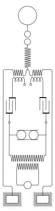 Tesla-Magnifier-Electrostatic - Tesla coil - Wikipedia, the free encyclopedia