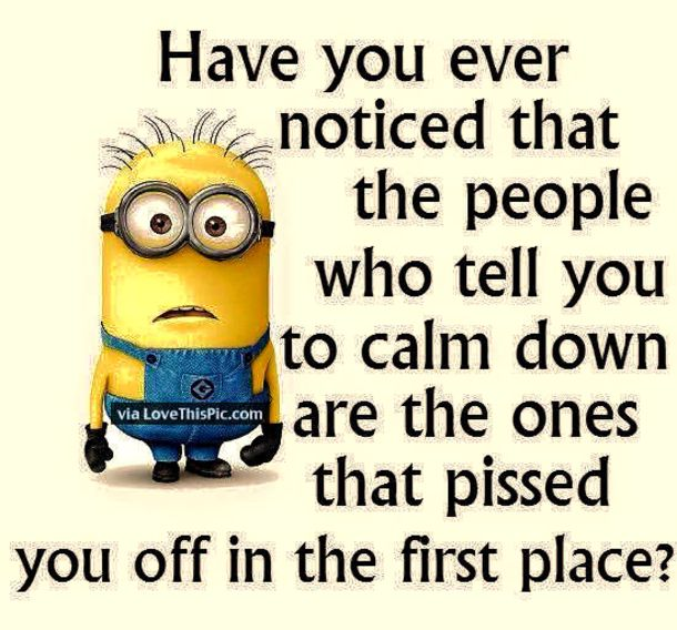 Here we have 25 of the best minion quotes about family. Some of these are hysterical while others are more sentimental. We have the perfect family minion quotes for every family.