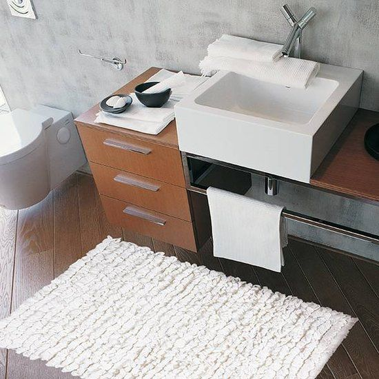 1000 ideas about bathroom accesories on pinterest for Andros kitchen bath designs
