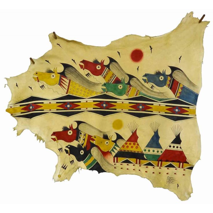 A Native American Map%0A Native American Art  u     Crafts from the Northern Plains  Prairie Edge is a  purveyor of Beadwork and Quillwork from local Lakota artists and craft  workers