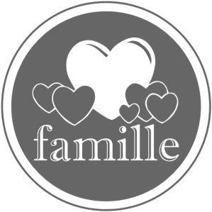 coeurs-famille2.png  par LAURENCE    (9-2-2012)