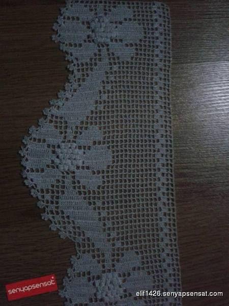 u100042498-large.jpg (450×600)