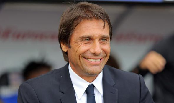 Chelsea boss Antonio Conte: This is what I think of Arsenal's title hopes   via Arsenal FC - Latest news gossip and videos http://ift.tt/2cMNwZY  Arsenal FC - Latest news gossip and videos IFTTT