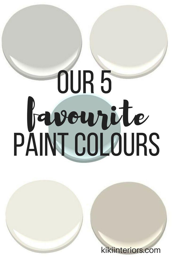 292 best Interior Decorating Blogs images on Pinterest | Decorating ...