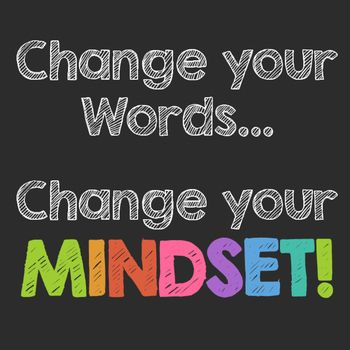 Image result for growth mindset quotes