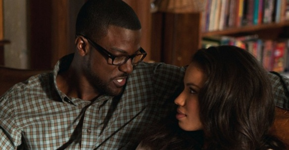 Tyler Perry Has A Rape Problem |  Tyler Perry has a film making problem as well- just put the camera down, man.