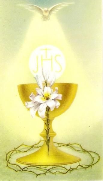 Holy Spirit likewise 417779302912699419 likewise Jesus Fish Decal Jesus Fish Bumper in addition Tatuagens De Cruzes further Mystagogy. on holy name of jesus banners