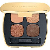 BareMinerals - Lovescape Collection READY Eye Shadow 4.0 in The Instant Attraction #ultabeauty