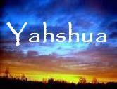 Yahshua.jpg (166×127)