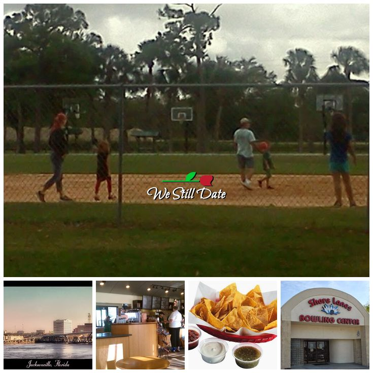 palm bay fl dating Discover the 170 best things to do with kids in melbourne, fl  shore lanes palm bay is a newly renovated bowling  with human traces dating back to the last ice.