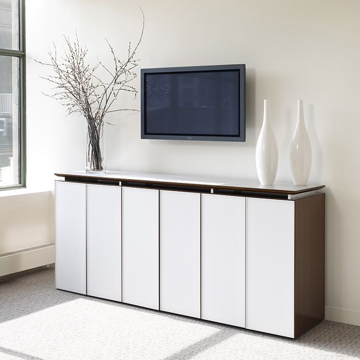 Office Designs File Cabinet Captivating 2018
