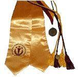 NSCS Graduation Regalia Package