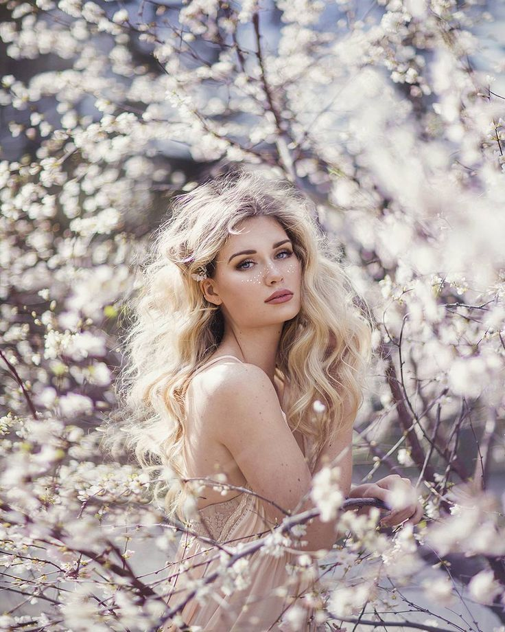 Image result for nature goddess photoshoot ideas ...