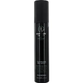 Paul Mitchell by Paul Mitchell Awapuhi Wild Ginger Texturizing Sea Spray for Unisex, 5.1 Ounce