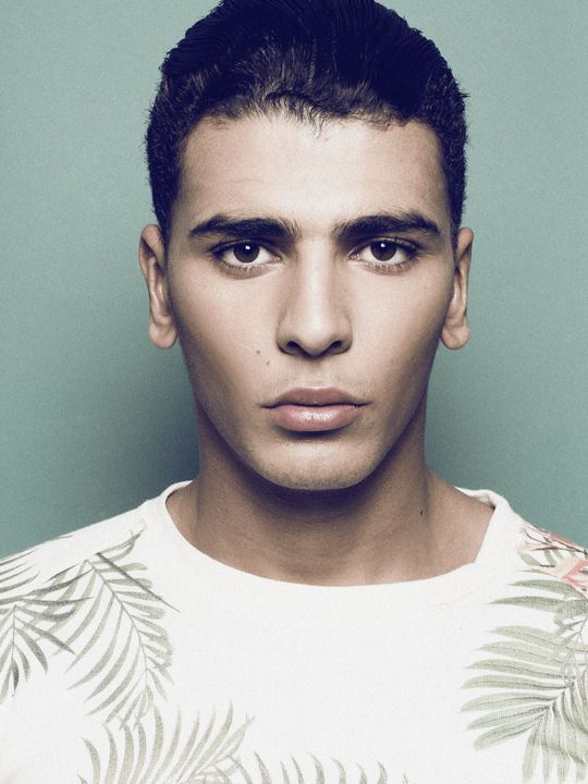 Medium_portrait Younes Bendjima