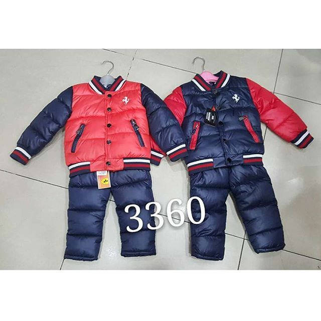 #boy #girl #suit #tracksuit  #down #instagood #nice  #fashion #love  #kids #shopping ~~~~Pls like and share at brand4outlet.com ,❗❤🍀😍 new upload ------> https://goo.gl/bUbahd .. #fashionclothesoutlet  #clothing #babygirl  #luxury #kidsfashion #blogger #sports #sport #travel #brand #sale #discount #tbt #brandname #photooftheday  #baseball  #likeforlike #wholesale  hell
